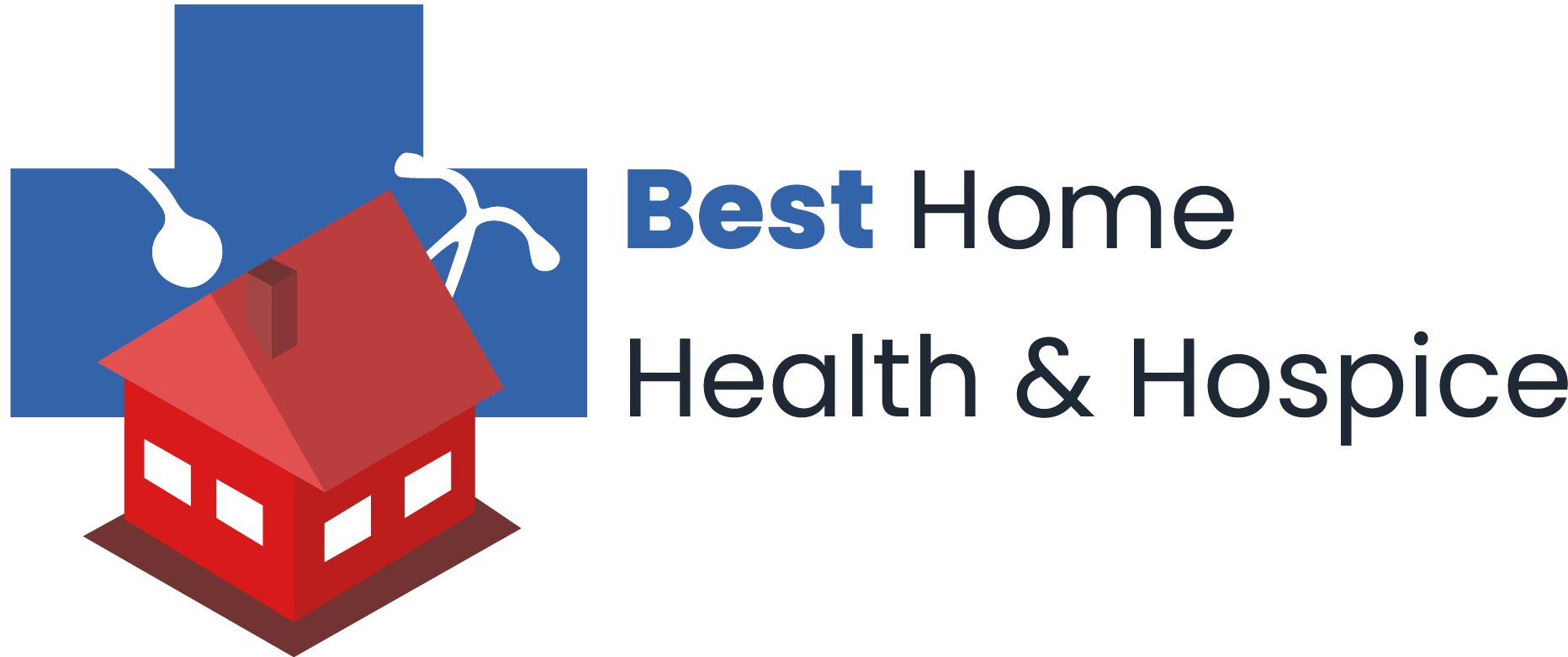 Best Home Health & Hospice